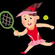 olympic24_tennis