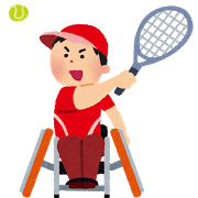 paralympic_wheelchair_tennis