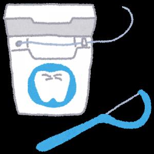 dental_fross