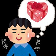 valentine_dokidoki